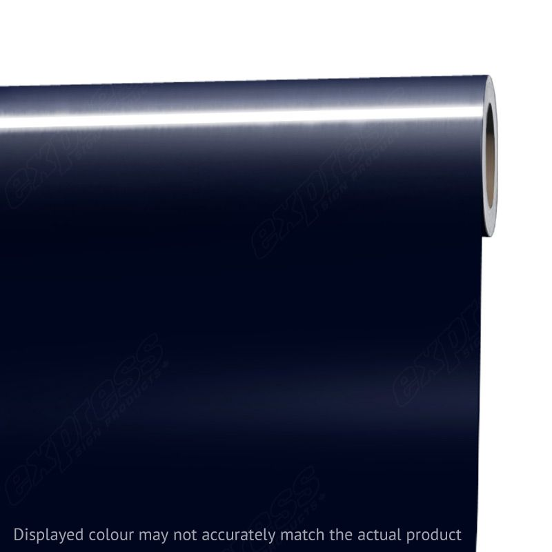 Avery Dennison® HP 750 #695 Dark Blue