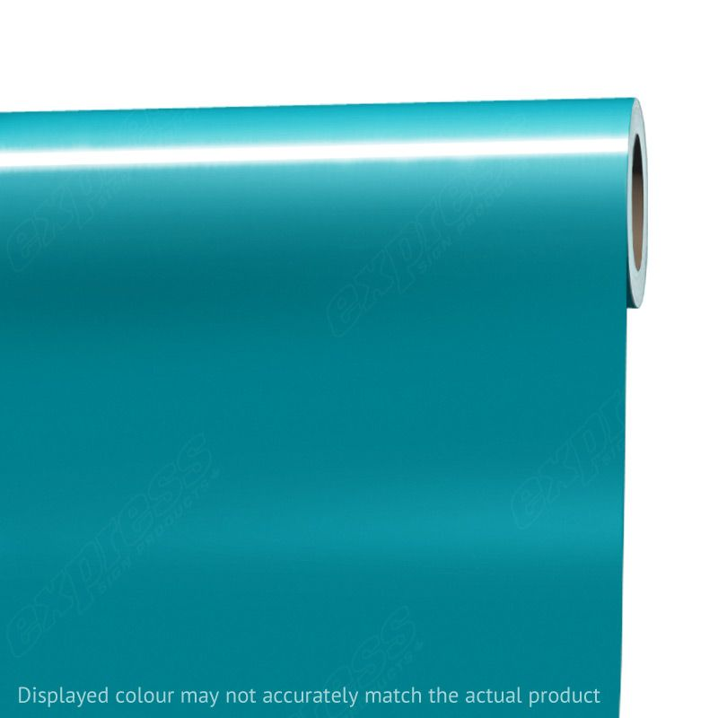 Avery Dennison® HP 750 #715 Real Teal