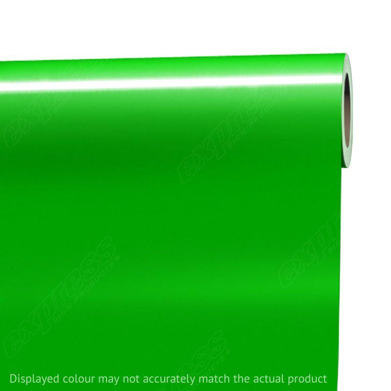 Avery Dennison® HP 750 #726 Parakeet Green (Pantone 354 C)