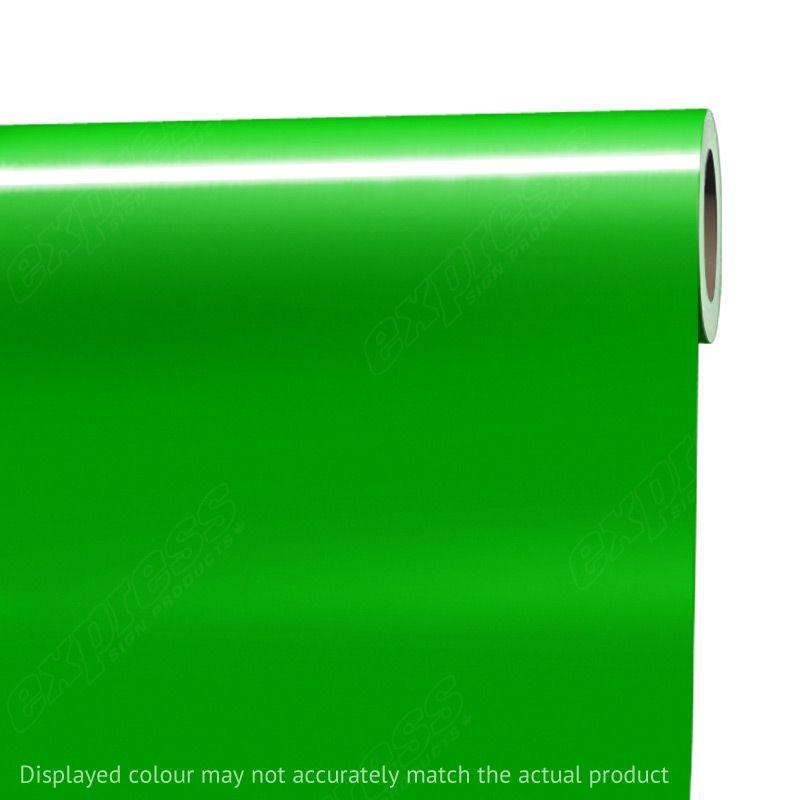 Avery Dennison® HP 750 #760 Apple Green
