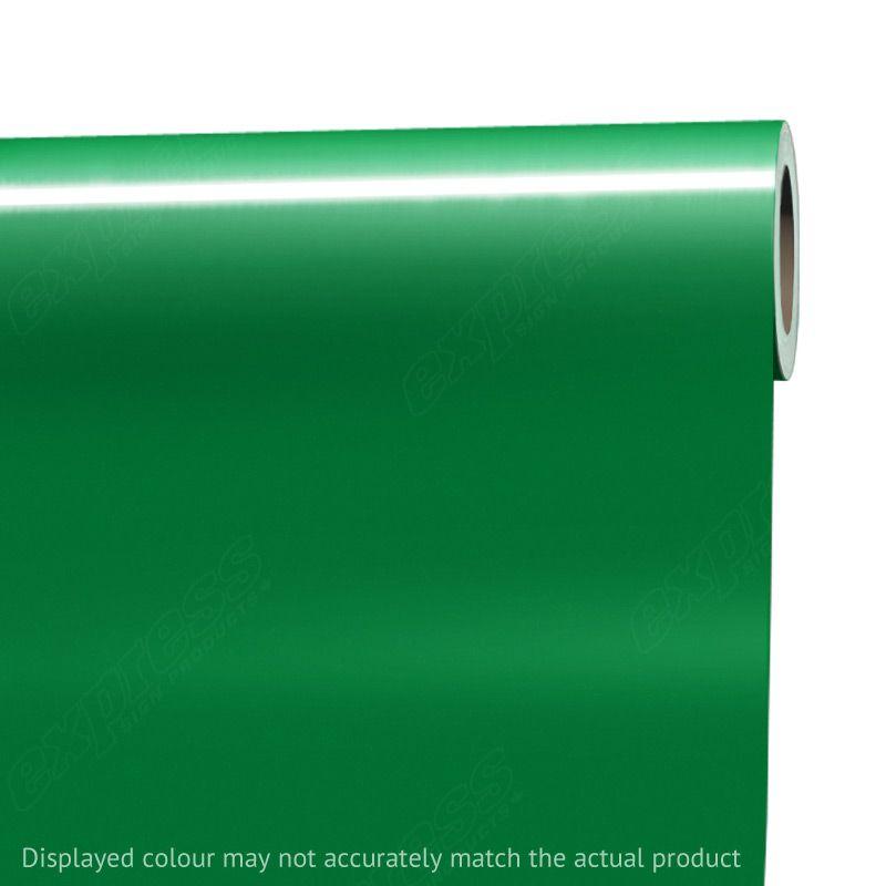 Avery Dennison® HP 750 #772 Grow Green
