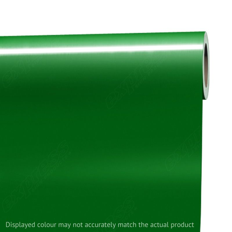 Avery Dennison® HP 750 #775 Bright Green