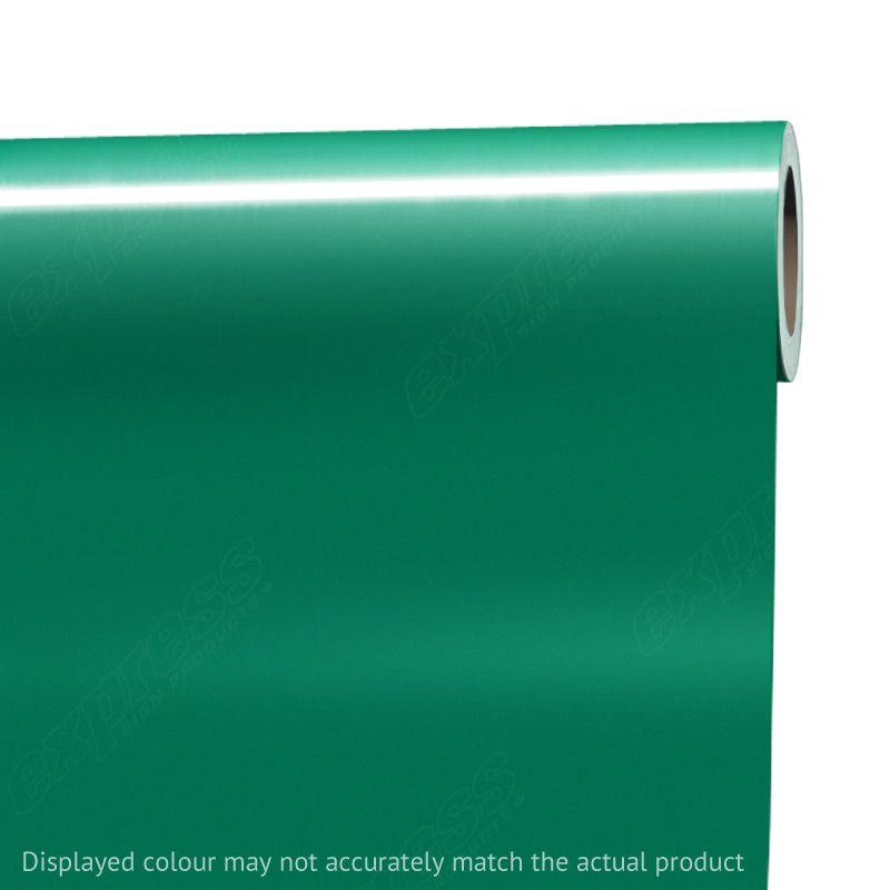 Avery Dennison® HP 750 #778 Green
