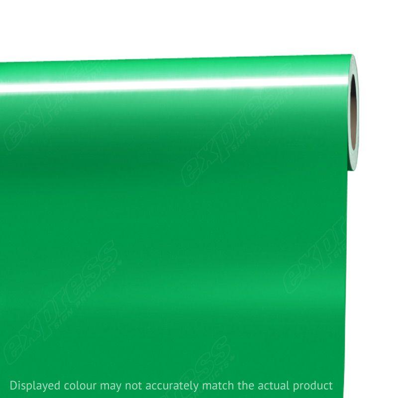 Avery Dennison® HP 750 #780 Yellow Green