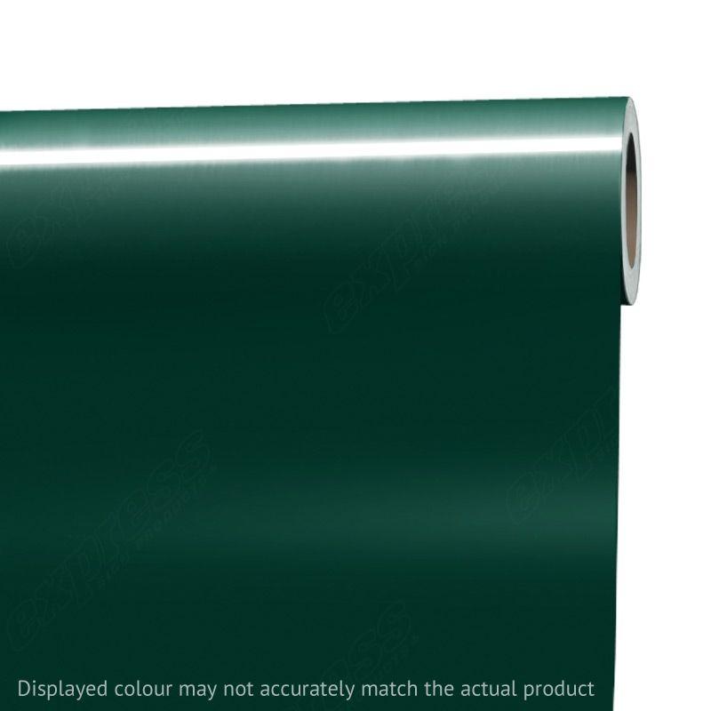 Avery Dennison® HP 750 #785 Forest Green