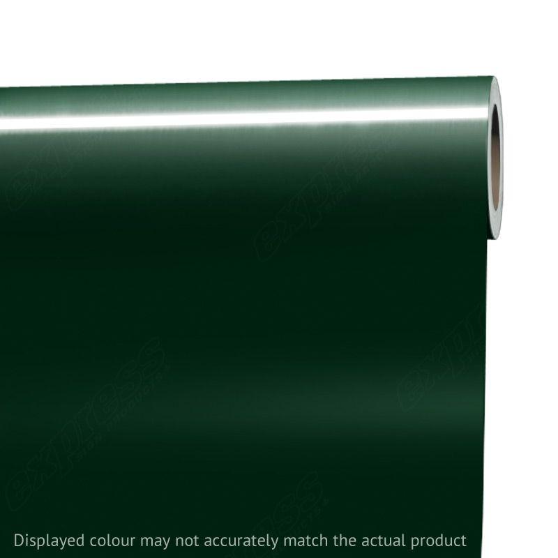 Avery Dennison® HP 750 #790 Deep Green