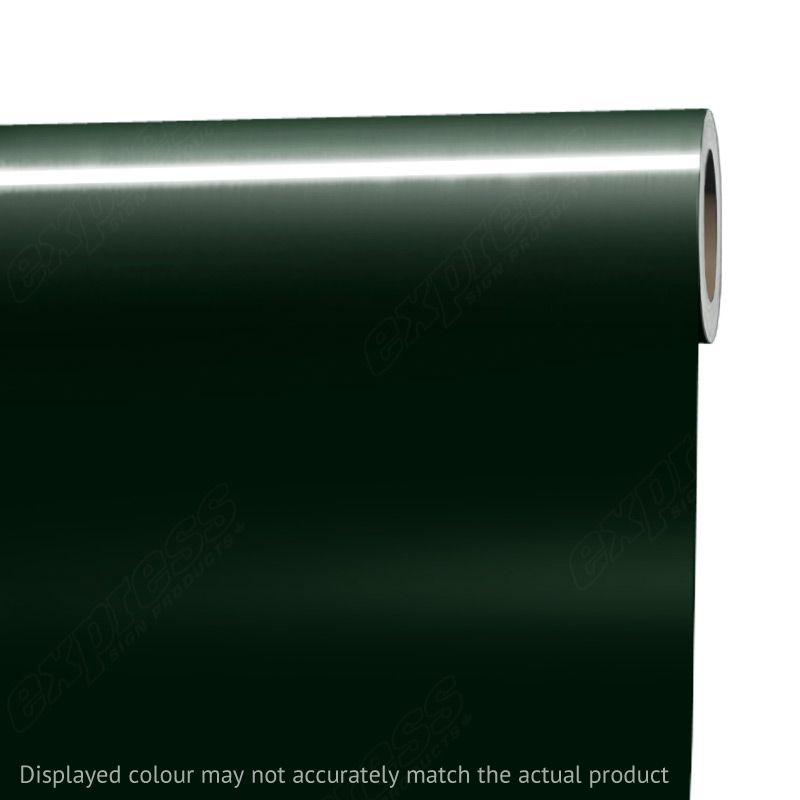 Avery Dennison® HP 750 #793 Dark Green