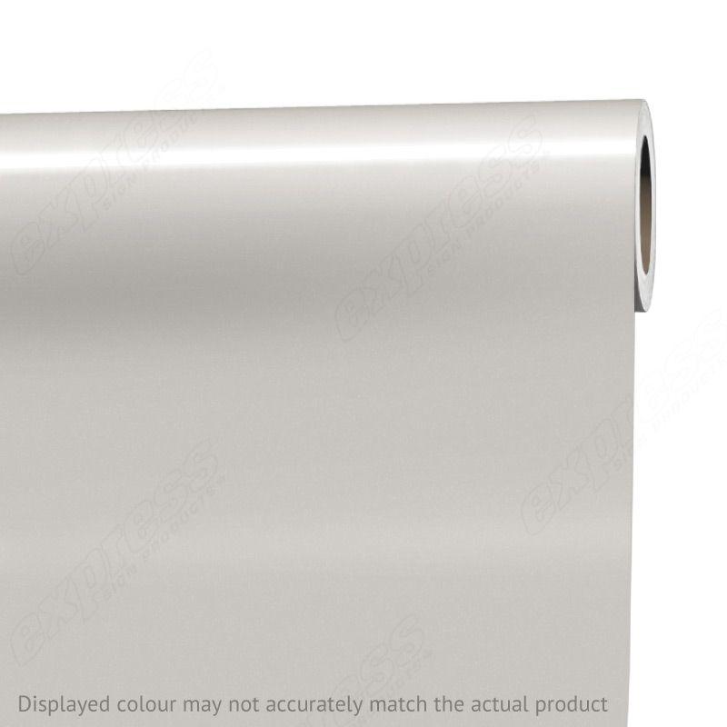Avery Dennison® HP 750 #810 Light Grey