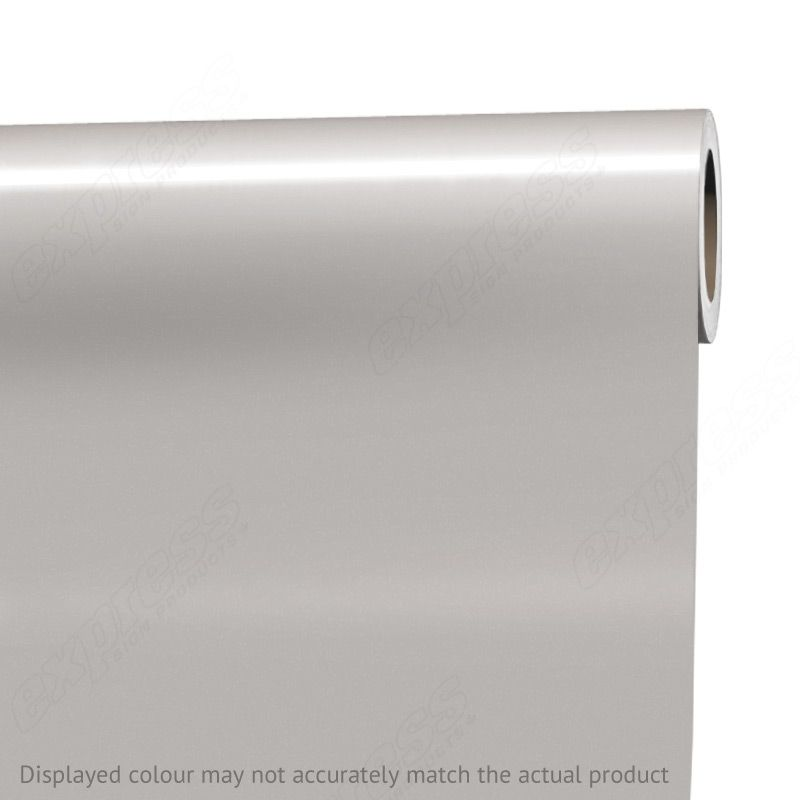 Avery Dennison® HP 750 #820 Palm Oyster