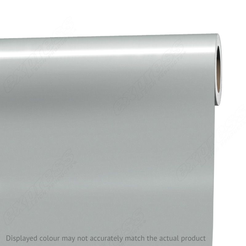 Avery Dennison® HP 750 #830 Slate Grey