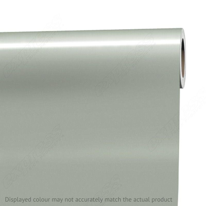 Avery Dennison® HP 750 #835 Medium Grey