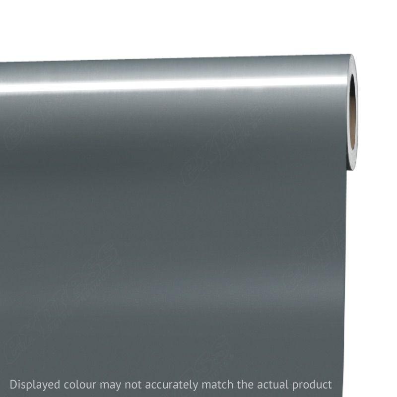 Avery Dennison® HP 750 #855 Dark Grey