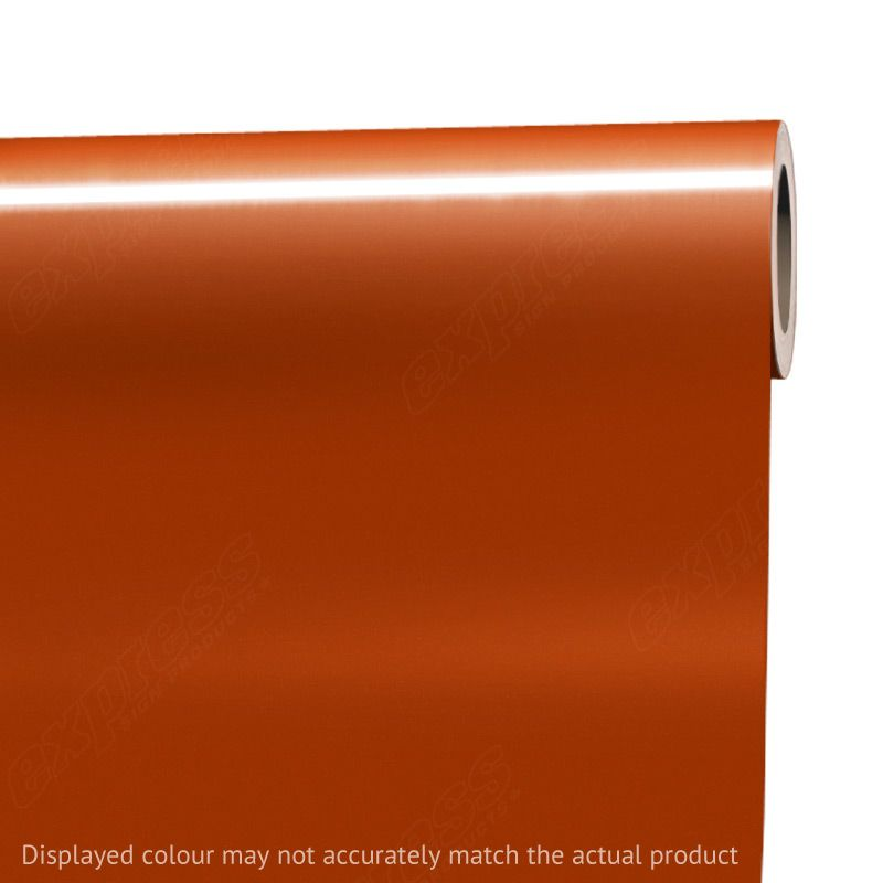 Avery Dennison® HP 750 #960 Terracotta