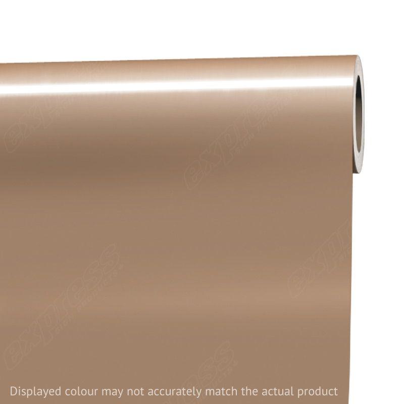Avery Dennison® HP 750 #965 Sandstone