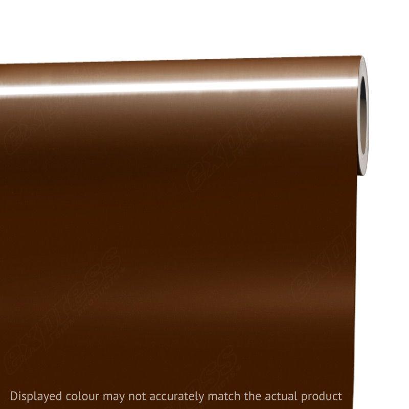 Avery Dennison® HP 750 #978 Cocoa