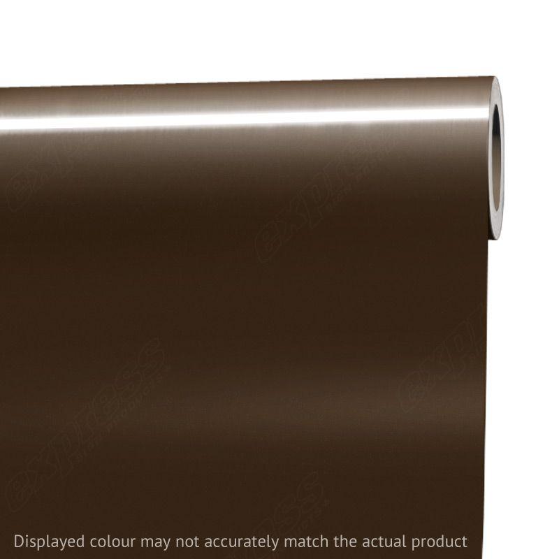 Avery Dennison® HP 750 #983 Dark Brown