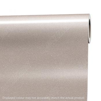 Avery® SC 950 Metallic