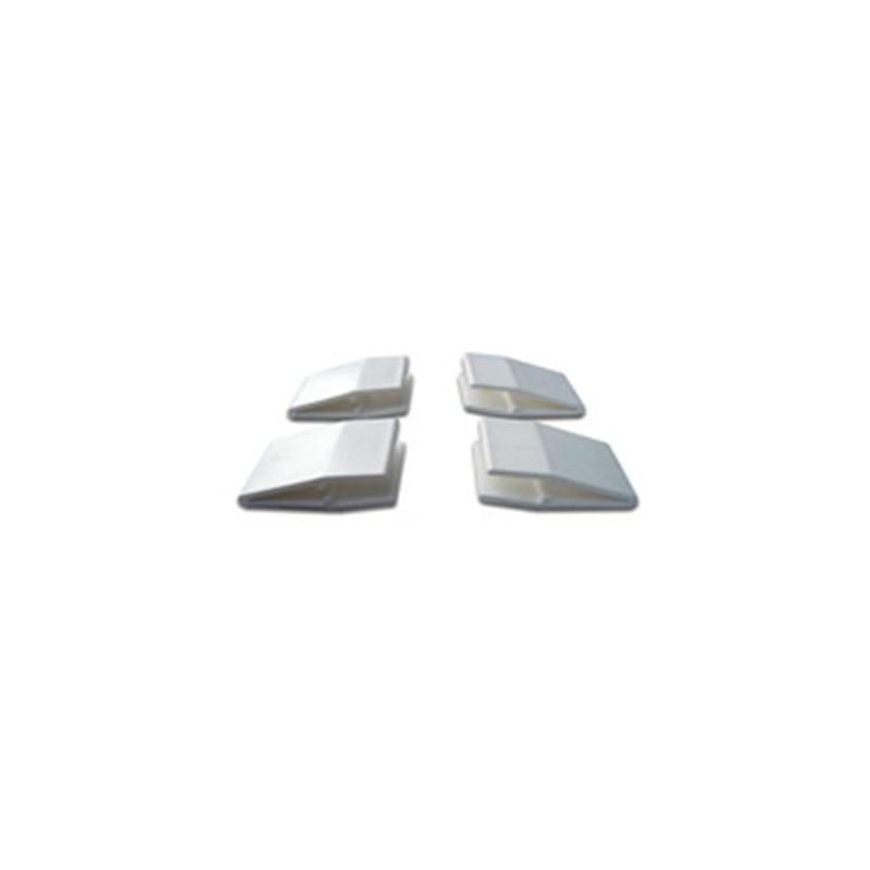 A-Frame Sign Foot (4 Per Bag)