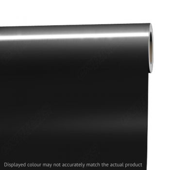 Universal Products 602 Black Reflective