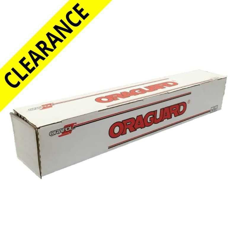"Oraguard® 200SG Semi-Gloss 30"""