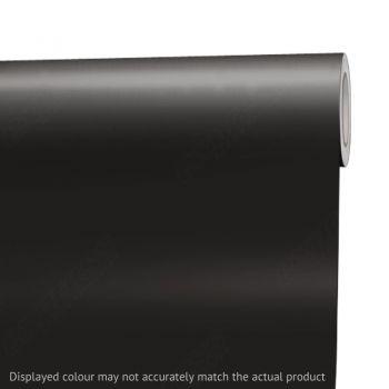Oracal® 8800 Translucent Cast