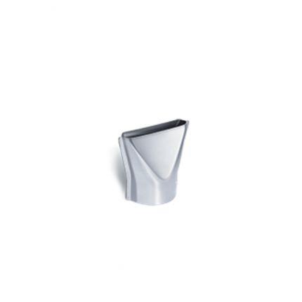 Steinel Spreader Nozzle 50mm