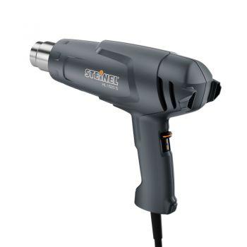 Steinel HL 1620 S Heat Gun