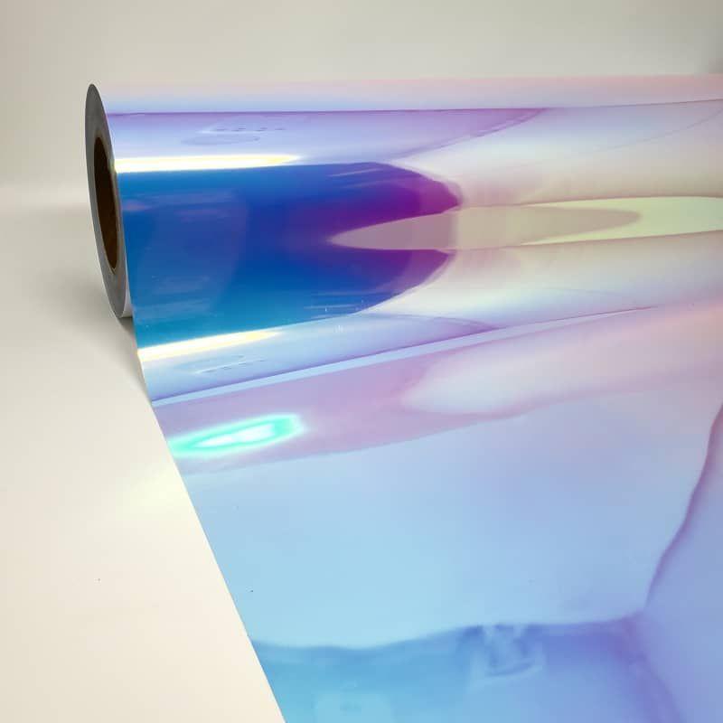 Siser® EasyPSV® Holographic 01 Mystic Pearl