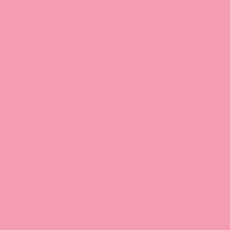 Siser® EasyWeed® Flamingo