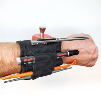 Wrist Strap for Applicator...