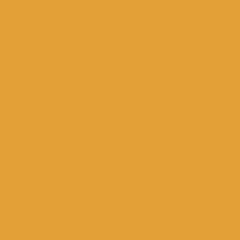 Siser® EasyWeed® Mustard