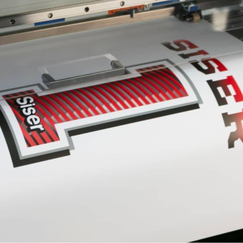 Siser® ColorPrint™ Sublithin Soft HTV