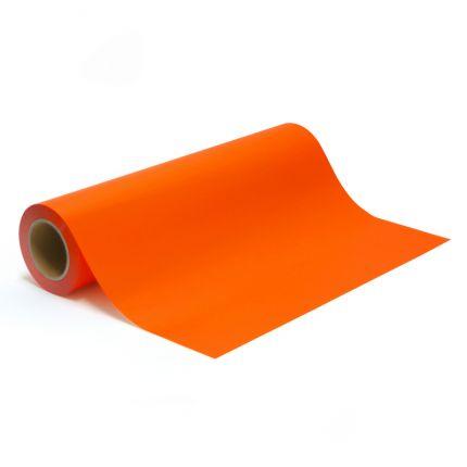 Puff Orange HTV