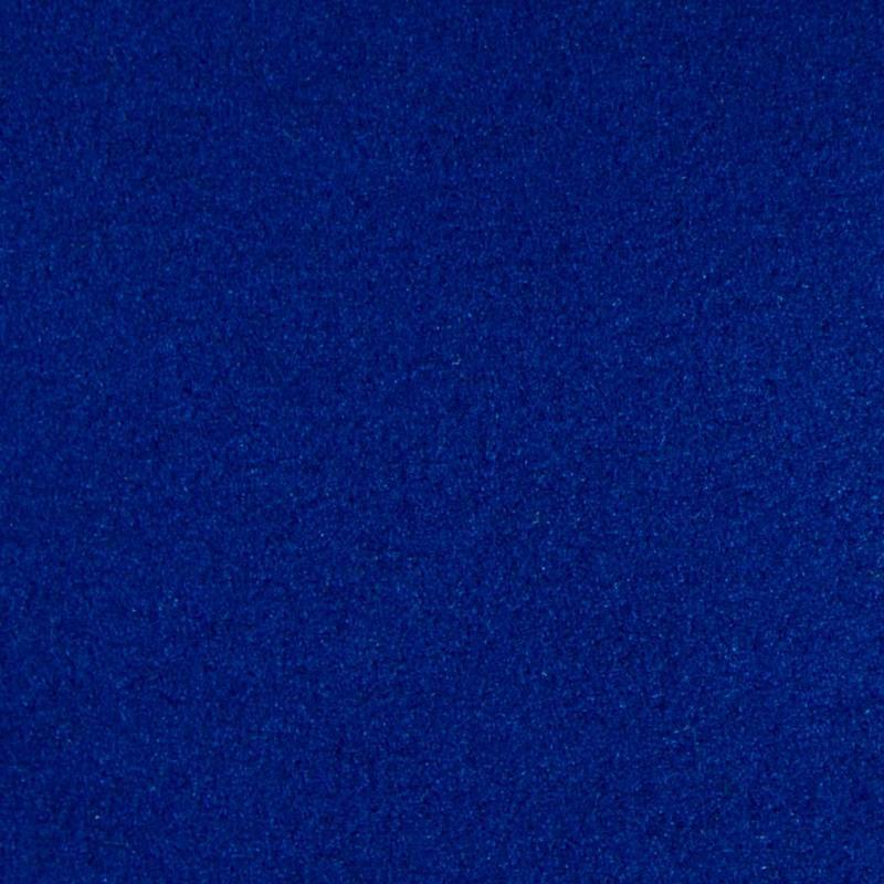 Siser® Stripflock® Pro Royal Blue