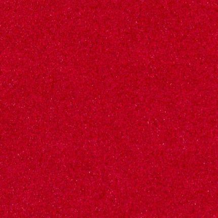 Siser® Stripflock® Pro Red