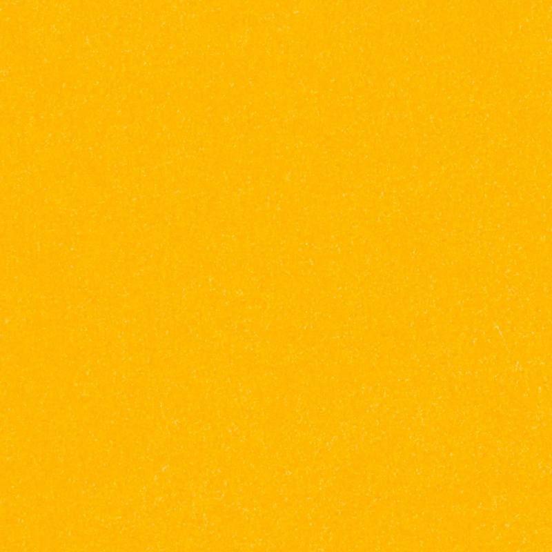 Siser® Stripflock® Pro Yellow