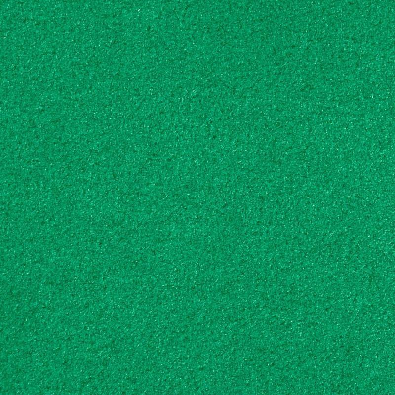 Siser® Stripflock® Pro Green