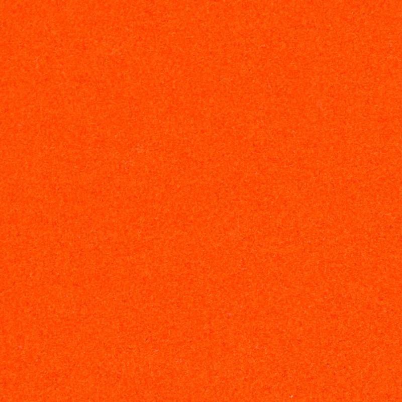 Siser® Stripflock® Pro Orange