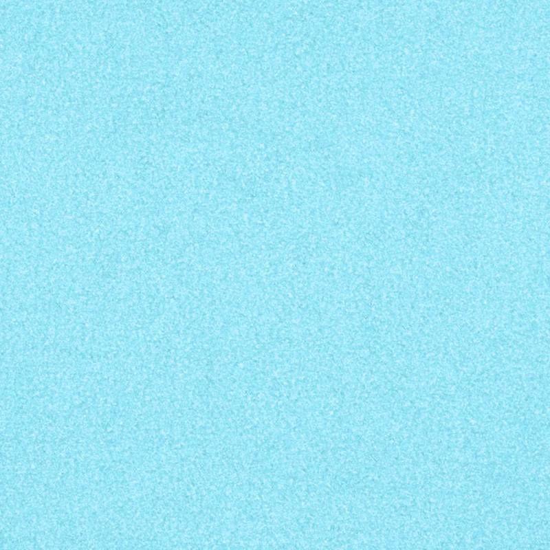 Siser® Stripflock® Pro Pale Blue