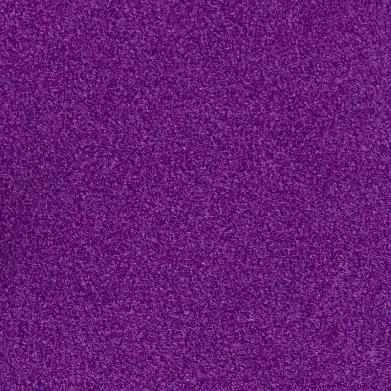 Siser® Stripflock® Pro Purple