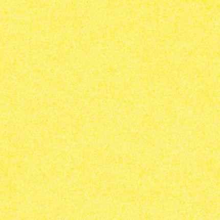 Siser® Stripflock® Pro Lemon