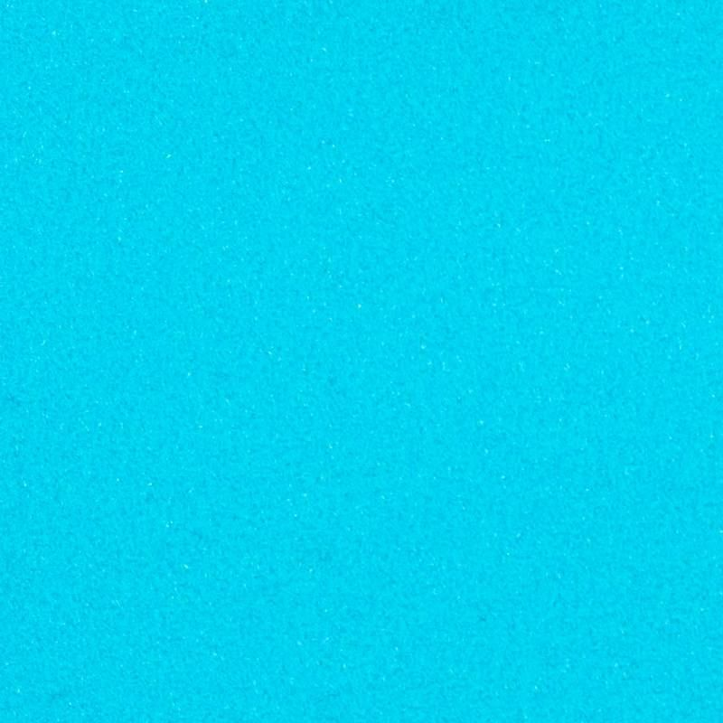 Siser® Stripflock® Pro Turquoise