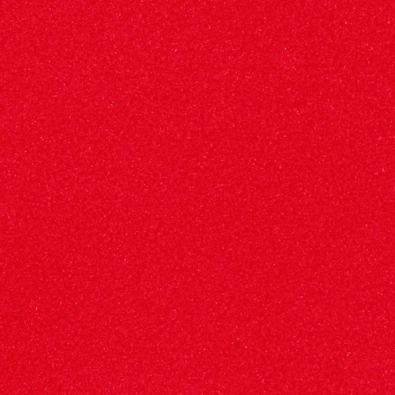 Siser® Stripflock® Pro Bright Red