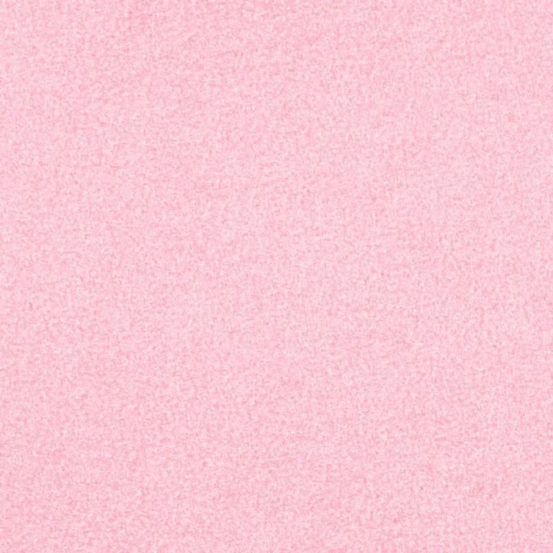 Siser® Stripflock® Pro Light Pink
