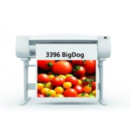 Sihl 3396 BIG DOG 8 Mil Roll Up Film