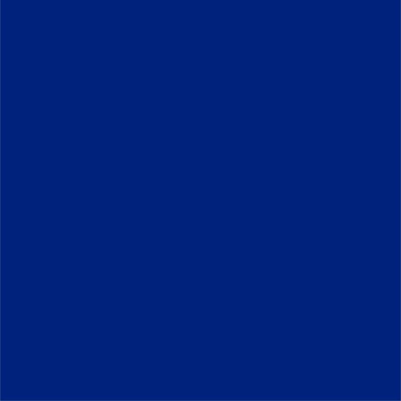 Siser® EasyWeed® Stretch Royal Blue