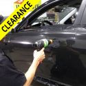 Oracal® 970RA 070 Black Gloss - Clearance