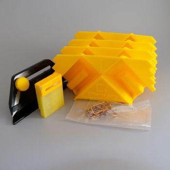 Stick & Stretch 1500 PRO Starter Kit