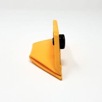 Stick & Stretch Canvas Trimmer