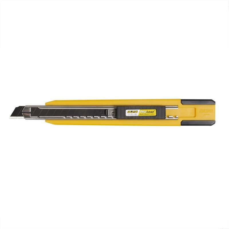 Olfa-PA-2-PRO-LOAD Standard-Duty Cutter